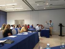 conferencia quimcasa 2
