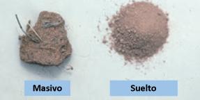 suelo sin estructura