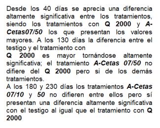 texto tabla 2