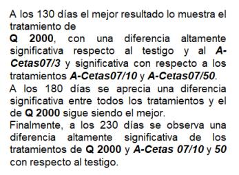 texto tabla 4
