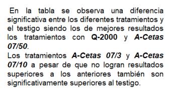 texto tabla3